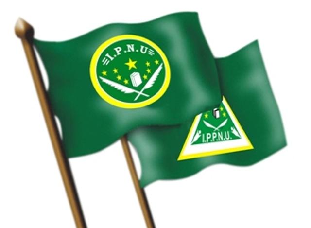 Logo Ippnu Terbaru 39