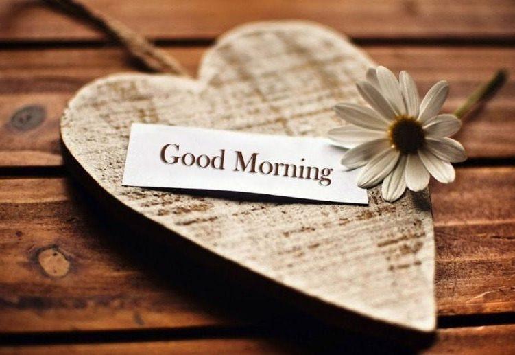 Hukum Mengucapkan Selamat Pagi Dan Sore