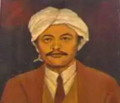 Sulaiman Zuhdi, Kiai Tarekat, Seni, hingga Ekonomi
