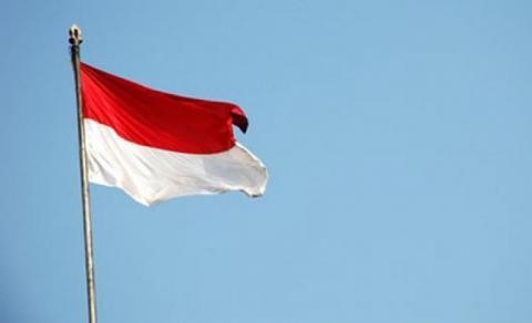 Khutbah Jumat Menyambut HUT Kemerdekaan RI Ke-72