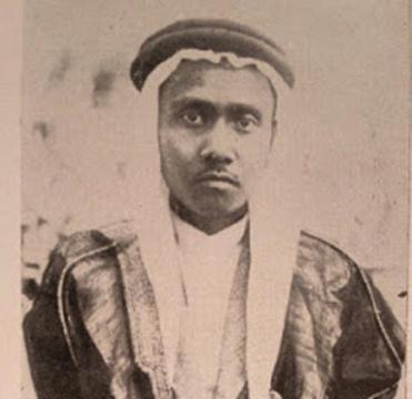 Abdul Wahhab Asyi, Ulama Nusantara Pendiri Koran Swasta Pertama di Arab Saudi