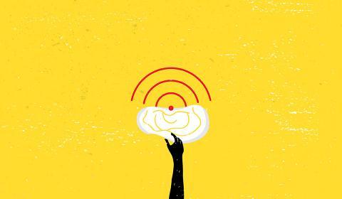 Tata Kelola Frekuensi Publik, Seperti Apa Seharusnya?