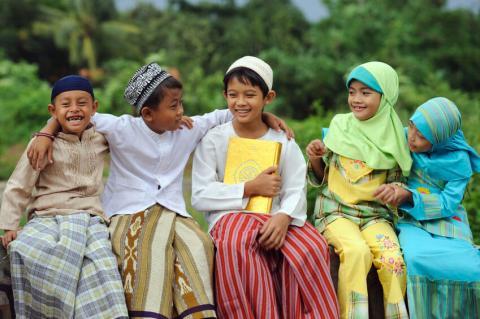 Ma'arif NU Sebut Tiga Diskriminasi Pemerintah terhadap Madrasah