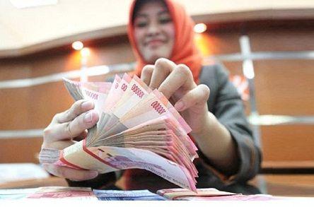 Hukum Trading Forex, Emas, dan Indeks di Pasar Berjangka