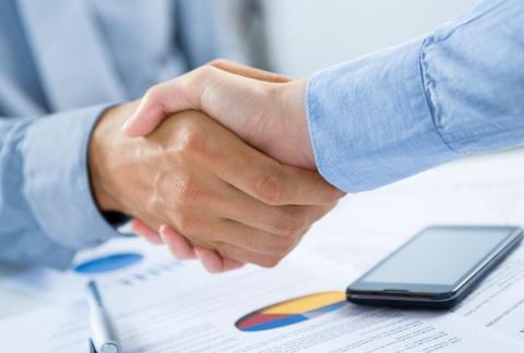Transaksi Dua Akad dalam Praktik MLM