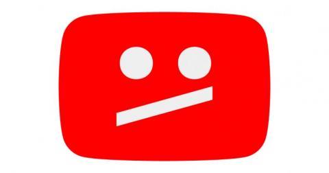 Buntut Film Hina Nabi Muhammad, Mesir Blokir Youtube