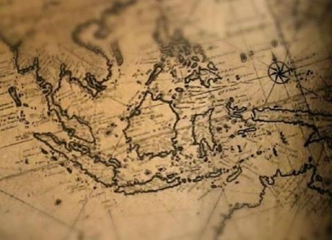 Perspektif Ekonomi Islam Nusantara: Islam Tanpa Kemiskinan