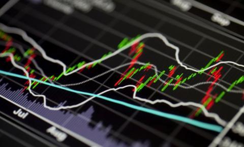 Mengenal Trading Binary Option