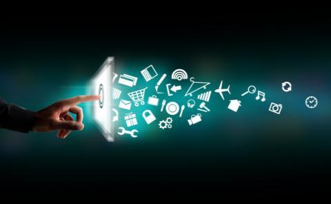 Memaknai Kemerdekaan di Era Revolusi Digital