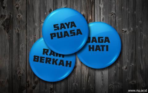 Hukum Qadha Puasa Ramadhan Digabung dengan Puasa Tarwiyah dan Puasa Arafah