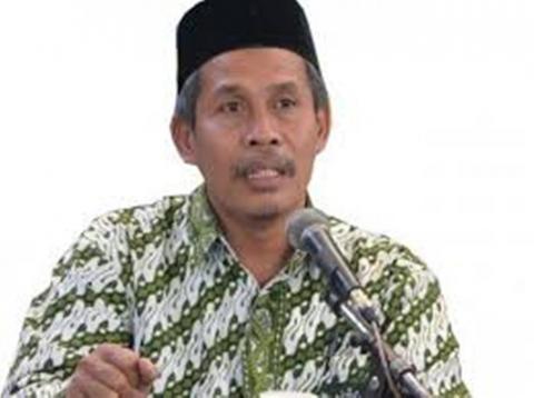 NU Jawa Timur Ingin Perkuat Umat daripada Politik