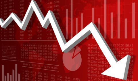 Mewaspadai Terulangnya Krisis Ekonomi