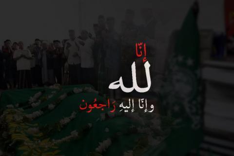 Ketika Ali bin Abi Thalib RA Simak Dialog Sayyidina Umar dan Munkar-Nakir di Makam