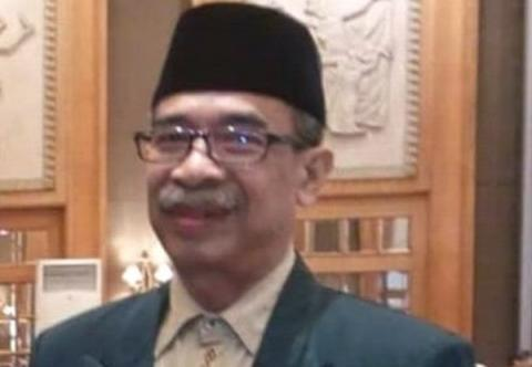 Innalillahi, Pakar Ilmu Falak Jombang KH Ma'muri Wafat
