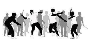 SAS Institute Dorong Pemerintah dan Ormas Keagamaan Tanggulangi Kekerasan