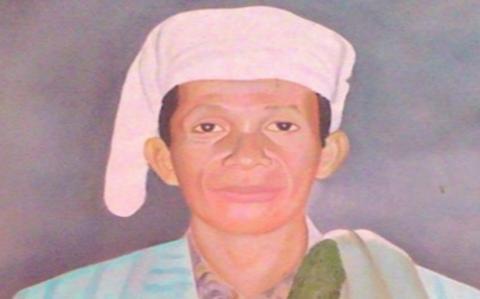 KH Madiyani Iskandar, Ulama NU Bersahaja dari Pasuruan