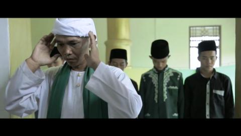 Pesantren Nurul Huda Pringsewu Raih Juara I Festival Video Pendek Kemenag RI