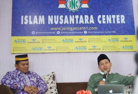 Muslim di New Zealand Mayoritas dari India