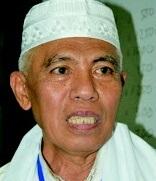 TGH Muhammad Anwar, Pengasuh Pesantren Darunnajah Lombok Barat Wafat