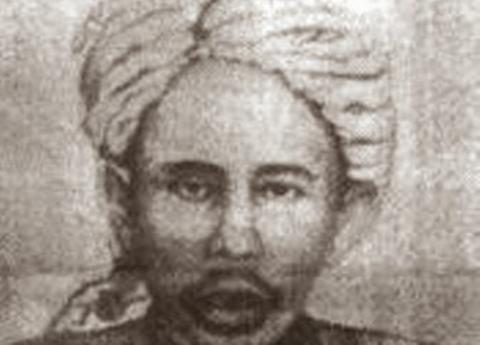 Syekh Ahmad Khatib Sambas Mempertemukan Dua Tarekat