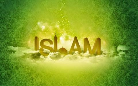 Ini Tiga Pendusta Agama