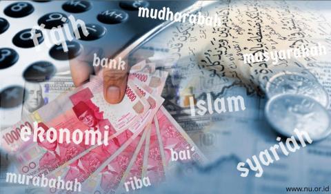 Fiqih Maqashid: Mazhab dan Manhaj Ekonomi Syari'ah