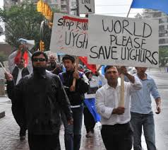 MUI strongly condemns oppression of Uighur Muslims