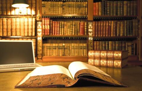 Mengenal Karya Tulis Ulama Betawi