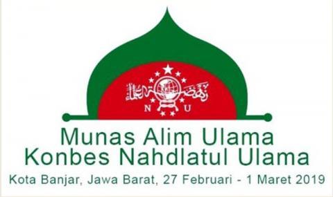 Budaya dan Tradisi dalam Islam Nusantara Jadi Infrastruktur  Agama