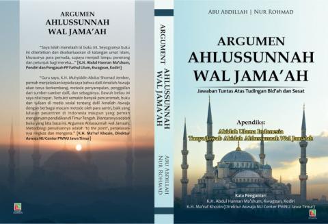 Menjawab Tudingan Miring kepada Ahlussunnah wal Jama'ah
