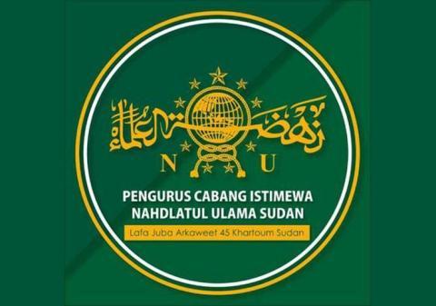 Aktivitas PCINU Sudan, Dari Kajian hingga Kemandirian Ekonomi