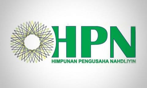 HPN Sebut Sektor Pariwisata Banyak Dirintis Pengusaha Muda