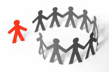 Teguran Allah atas Sikap Diskriminatif di Zaman Rasulullah