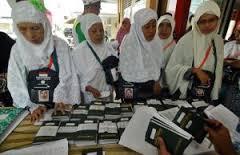 Haj fund investment returns soar to 6 trillion