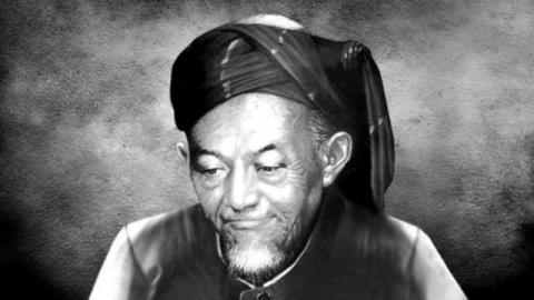 Kitab Shahih Bukhari, Wiridan KH Hasyim Asy'ari Tiap Ramadhan