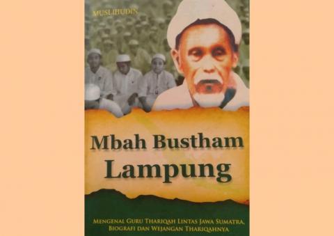 Memetik Hikmah dari Perjuangan Mbah Busthamil Karim