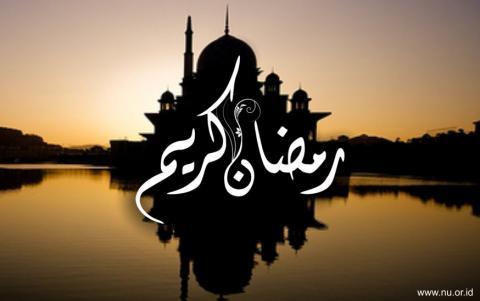 Khutbah Jumat: Bagaimana Mengisi Jelang Akhir Ramadhan?