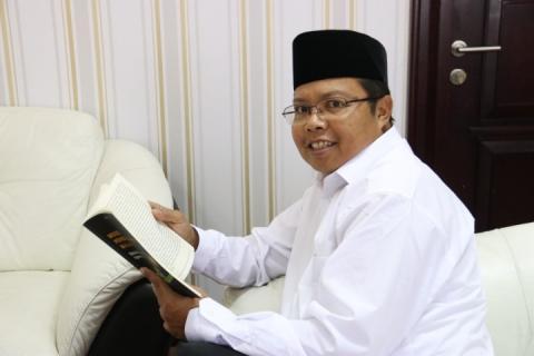 Direktur PAI: Bukan Hal Sederhana Menghapus Pendidikan Agama