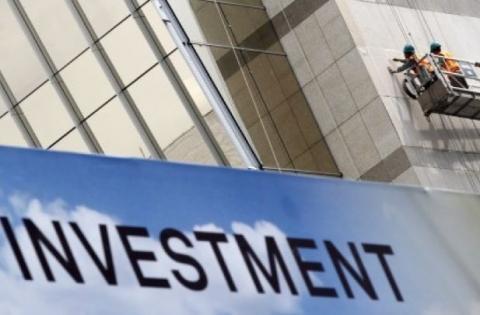 Jalan Panjang Kemudahan Investasi