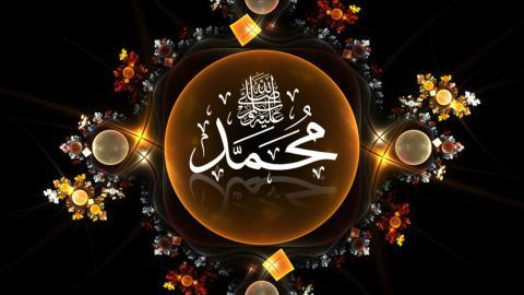 Kebijaksanaan Nabi Muhammad Menghadapi Tokoh Munafik, Abdullah bin Ubay