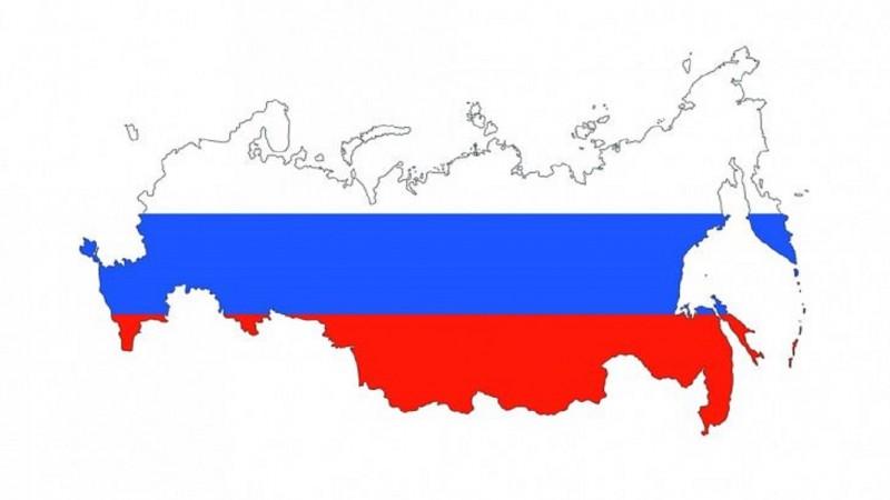Beberapa Tahun Terakhir, Bisnis Halal Jadi Tren di Rusia