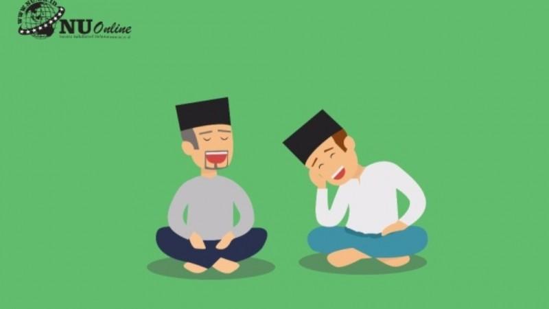 Tips Menjadi Haji Mabrur