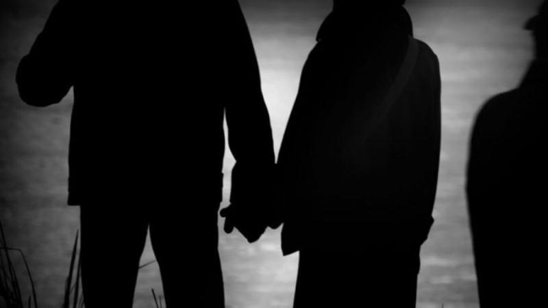 Setelah Talak Tiga: Pernikahan Muhallil dan Permasalahannya