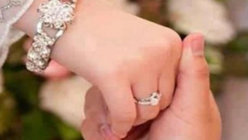 Solusi Islami Atasi Perselisihan Suami-Istri