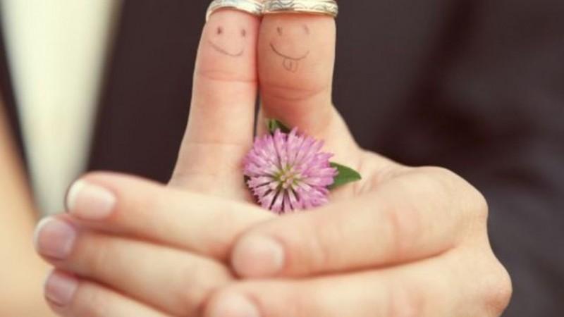 Ternyata Istri Sudah Tak Perawan, Bolehkah Pernikahan Dibatalkan?
