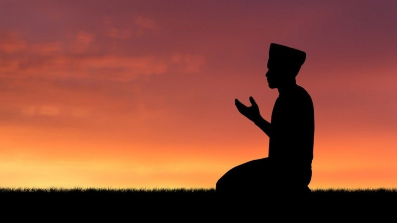 Pentingnya Terus Bersyukur Bagi Setiap Muslim