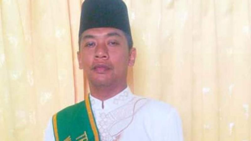 Kader Ansor Juarai Penyuluh Agama Teladan Sumatera Utara