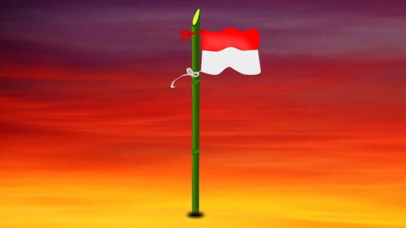Khutbah Idul Fitri: Bersama Peduli Membangun Indonesia