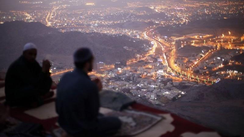 Kumpulan Khutbah Idul Adha Terfavorit