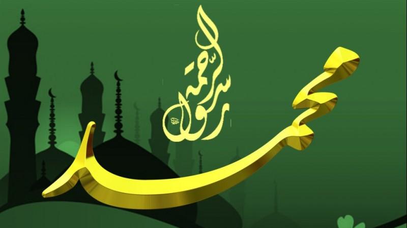 Air Zamzam dan Pembelahan Dada Nabi Muhammad